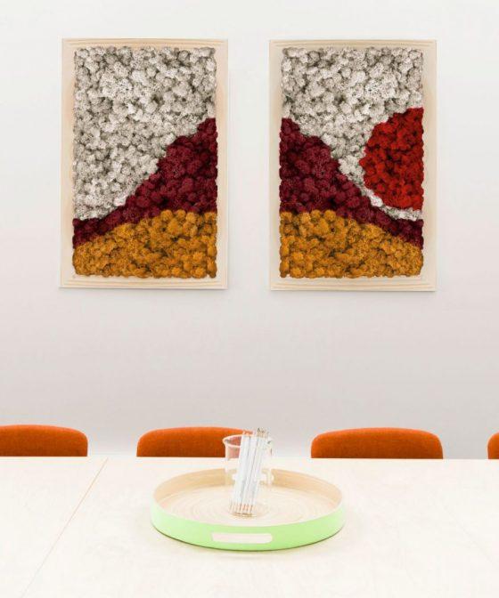 wall-art-licheni-tablou