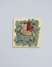 Tablou marin muschi